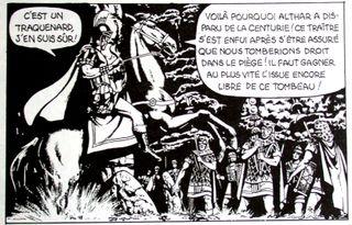 Aigle_de_rome