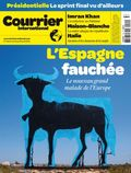 Courrier_inter1120