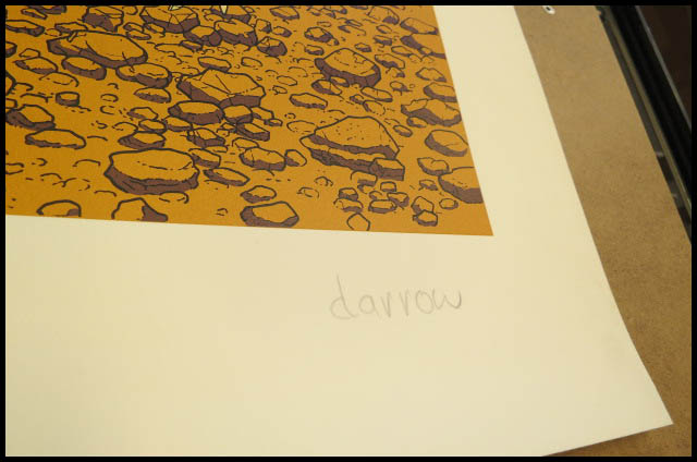 Darrow-02